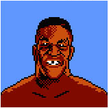 File:1187064406 Tyson.png