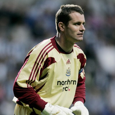File:Player profile Shay Given.jpg