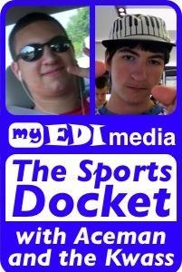 File:Sportsdocket.jpg