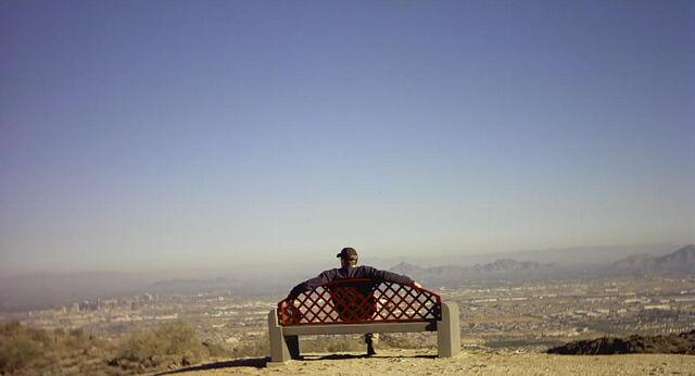 File:1187462546 E over Phoenix.jpg