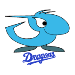 File:ChunichiDragons.png