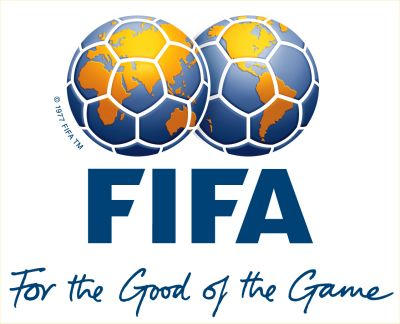 File:Fifa-logo.jpg