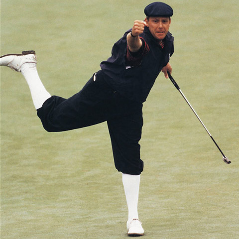 File:Payne stewart collage.jpg