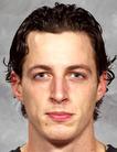 File:Player profile Randy Jones (NHL).jpg