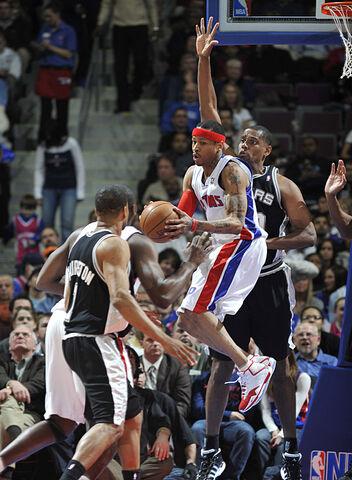 File:AI vs. Spurs.jpg