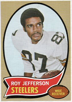 File:Player profile Roy Jefferson.jpg