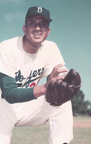 File:Player profile Don Newcombe.jpg