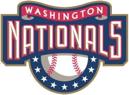 File:AWashNationals logo.png
