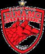 File:Dinamo Bucharest.png
