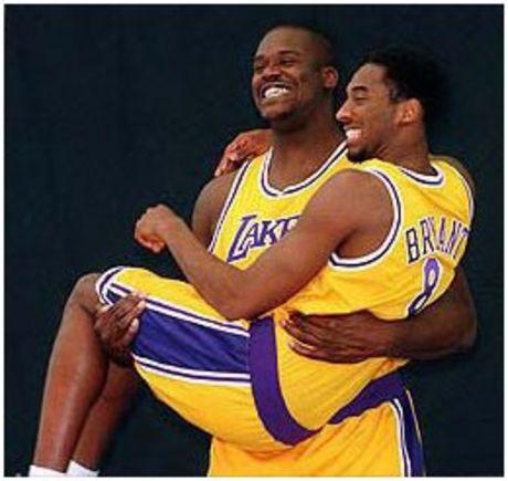 File:Kobe and shaq.jpg