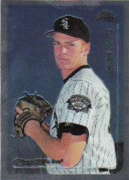 File:Player profile Kevin Beirne.jpg
