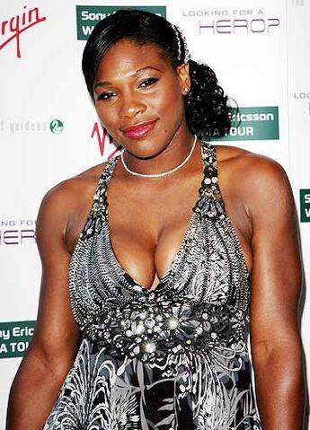File:Serena.jpg