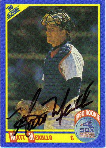 File:Player profile Matt Merullo.jpg