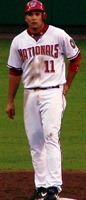 File:Ryan Zimmerman.jpg