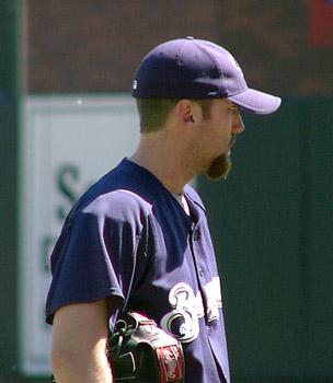 File:Player profile Matt Kinney.jpg