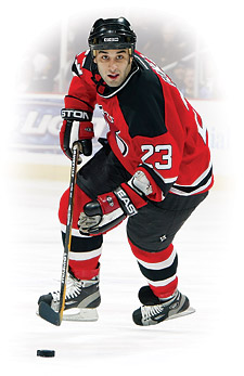 File:Scott Gomez.jpg