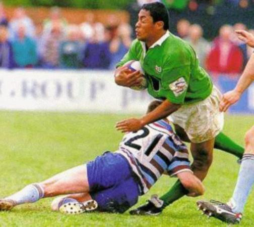 File:1187064176 Painful-sports-blooper-broken-knee.jpg