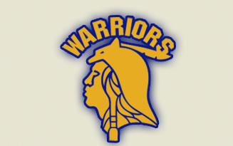 File:Warriors.jpg
