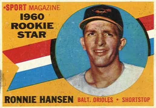 File:Player profile Ron Hansen.jpg