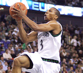 File:Player profile Sebastian Telfair.jpg