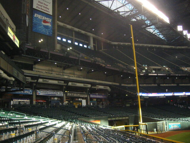 File:Chase Field-1195661016-288.jpg