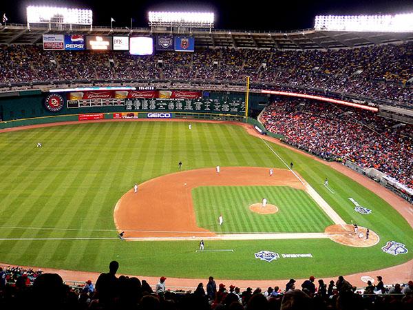 File:RFK Stadium-1195683199-626.jpg