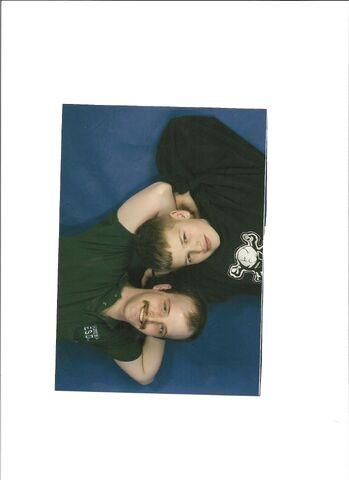 File:1197609665 Paul and ME 2006 001.jpg