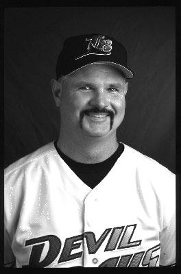 File:Player profile Jim Morris (MLB).jpg