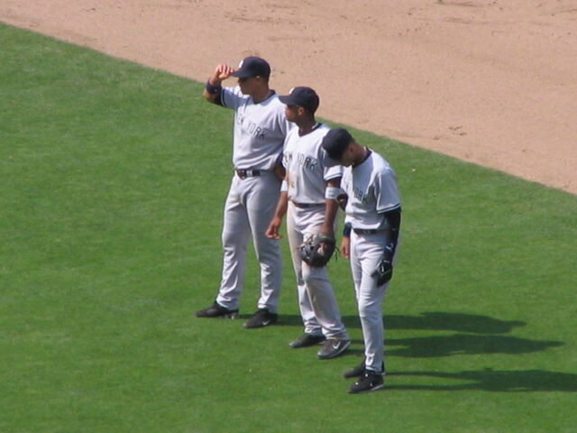File:New York Yankees-1199761831-766.jpg