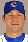 File:Player profile Rich Harden.jpg