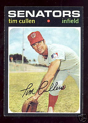 File:Player profile Tim Cullen.jpg