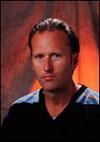 File:Player profile Tom Barrasso.jpg