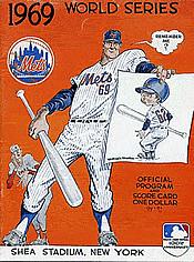 File:1969 Mets WS.jpg