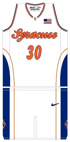 File:SyracuseProposedBasketballJersey 2009.jpg
