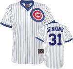 1237495353 31 Jenkins