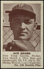 File:Player profile Ace Adams.jpg
