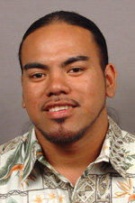 File:Player profile John Fonoti.jpg