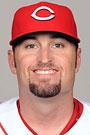 File:Player profile Kevin Barker.jpg