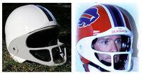 U-G-L-Y Helmet