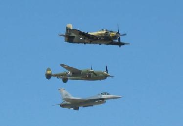 File:Heritage Flight 1.JPG