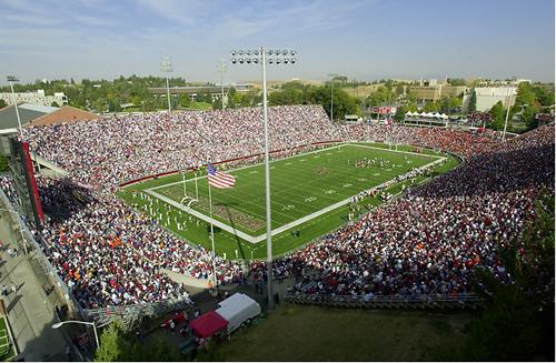 File:Martin Stadium.jpg