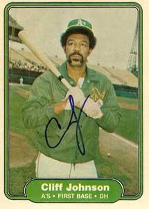 File:Player profile Cliff Johnson.jpg