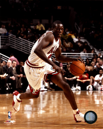 File:1235063403 AAGO114~Luol-Deng-04-05-Action-Posters.jpg