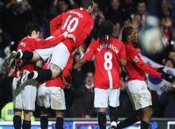 File:Manchester-united-celebrate.jpg