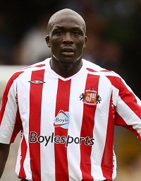 File:Player profile Nyron Nosworthy.jpg