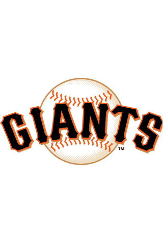 File:1207942829 Giants.jpg