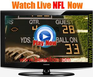File:NFL live tv.jpg