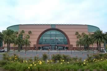 File:Hondacenter.jpg