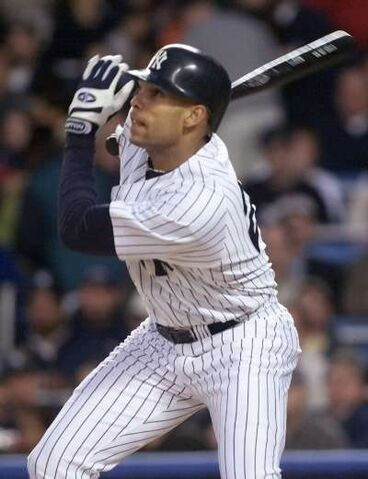 File:Player profile David Justice.jpg