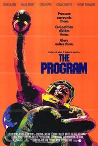 File:200px-The program movie.jpg
